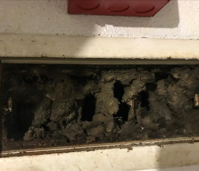 Prevent fire damage by cleaning your Nashville commercial dryer vents  Before