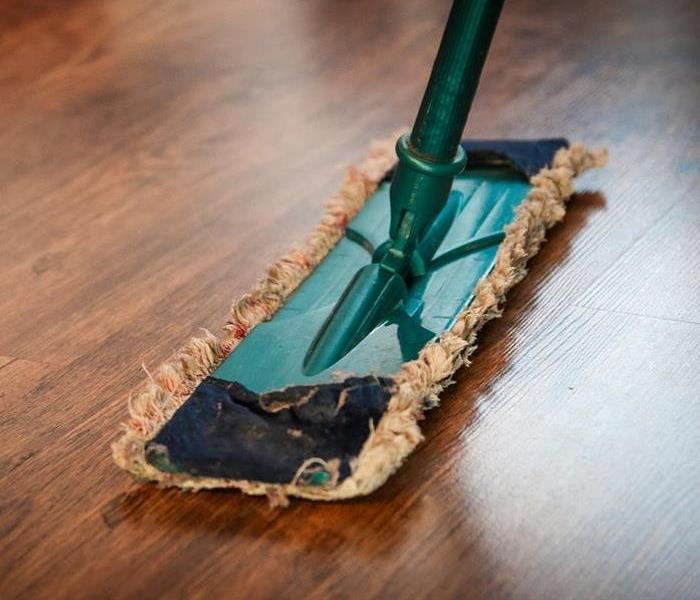 Cleaning Tips To Transition Your Home From Winter To Spring