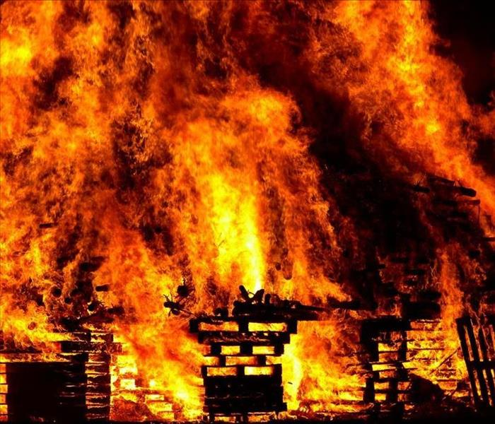 Fire Damage THE ADDITIONAL COSTS OF FIRE DAMAGE RESTORATION YOU MIGHT NOT KNOW ABOUT