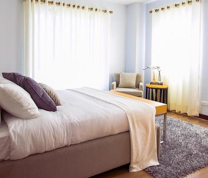 General Home Heating Tips for Winter Warmth