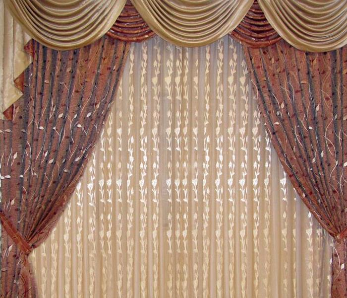 Cleaning Don't Turn a Blind Eye to Your Drapes Nashville!