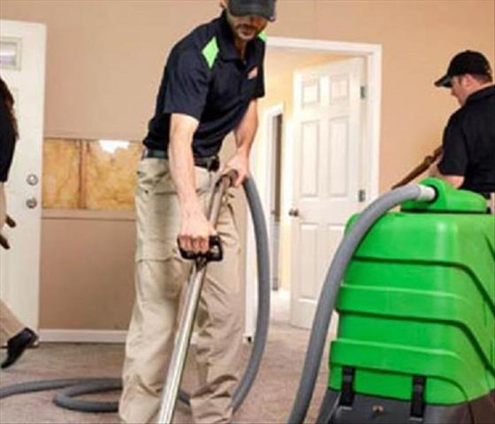 Cleaning Reasons to have the carpet cleaned in your Nashville building year round