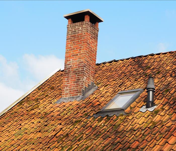 Cleaning Prepare Your Chimney For Cooler Months in Nashville!