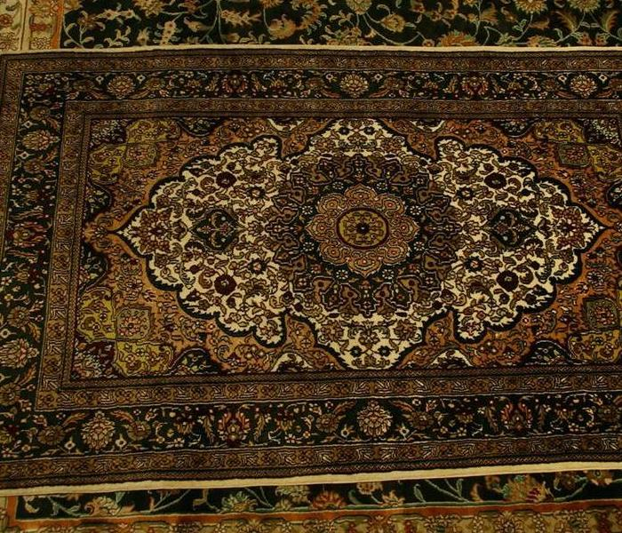 Cleaning Tips To Keep Rugs in Great Condition