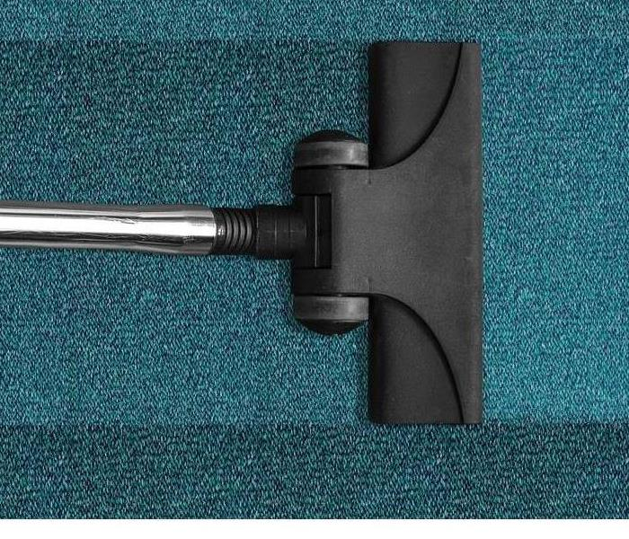 Cleaning Tips for Cleaning Your Vacuum Cleaner