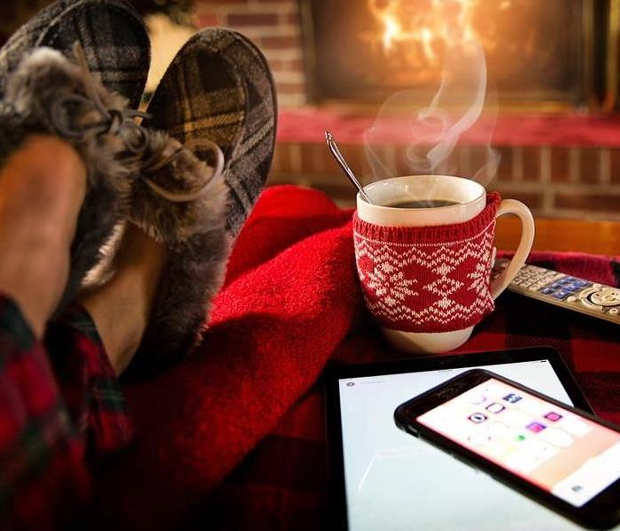 General Smart Decisions to Make to Keep Your Nashville Home Warm in the New Year