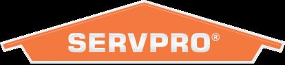 Servpro Industries Inc